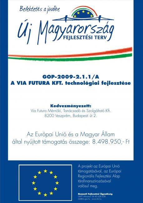 GOP-2.1.1-09/A-2009-1637